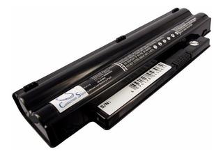 Bateria Notebook Dell 312-0966 Inspiron Im1012 Mini De1012nb