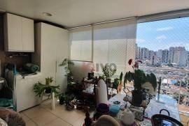 Imagem 1 de 17 de Apartamento À Venda, 62 M² Por R$ 640.000,00 - Vila Da Saúde - São Paulo/sp - Ap4519