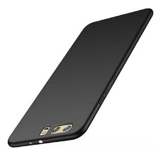 Funda Huawei Mate 10 Mate 10 Lite P10 P10 Plus P10 Lite
