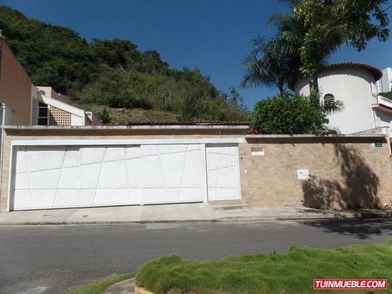 Casas En Venta Mls #18-12743 ! Inmueble De Confort !