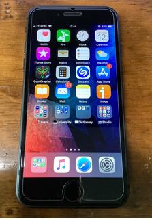 iPhone 8, 64gb, Space Grey
