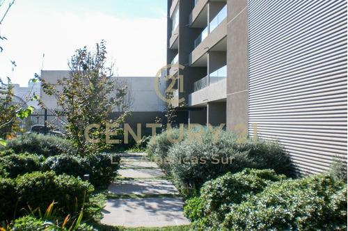 Departamento En Venta 2 D, 2b Av. Vicuña Mackenna, Macul