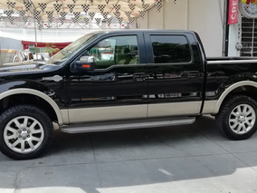 King Ranch Unico Dueño¡¡¡