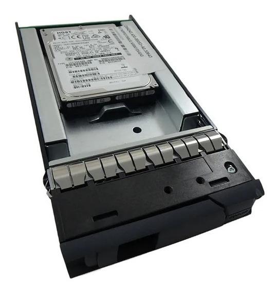 X90-412b-r6 108-00405 Netapp 600gb 10k 6gbps Sas Sp-412b-r6