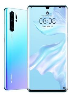 Huawei P30 Pro La Mejor Cámara Original Yami Cell