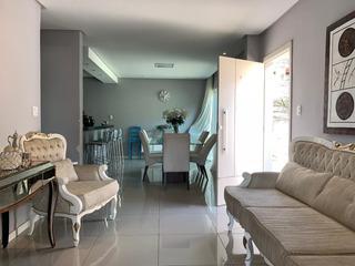Casa Em Carlos Chagas, Juiz De Fora/mg De 105m² 3 Quartos À Venda Por R$ 419.000,00 - Ca416102