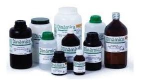 Lactico 85% Pa 1 Litro + Glicolico 70% 1lt