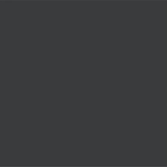 Placa Folha De Eva 40 X 60 X 5mm - Pacote Com 5 Folhas - Top