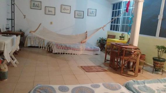 Casa En Venta De 5 Recámaras En Privanza La Loma, Sm 39, Cancún