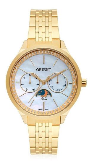 Orient Fgssm059