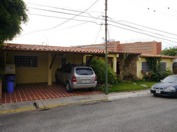Casas En Venta Barquisimeto Este N° 20-2872, Sp