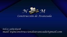 Albañileria, Contratista, Maestro Mayor De Obra, Renders