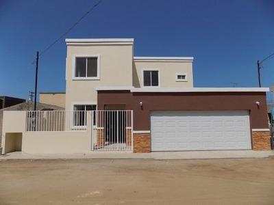 Casa 3 Rec En Col. Chapultepec $2,300,000
