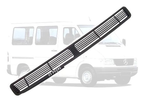 Grade Capô Sprinter 310/312 97 À 2001