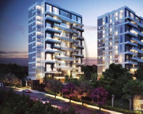 Apartamentos - Jardim Europa - Ref: 15009 - V-713085
