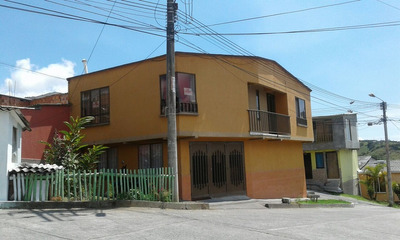 Se Vende Casa Villamaria, Caldas