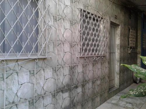 Imagem 1 de 11 de Apartamento 1 Dormitório Para Venda Em Rio De Janeiro, Pavuna, 1 Dormitório - 296_2-654072