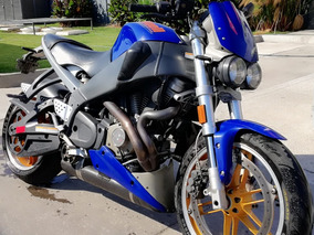 Harley Davidson Buell Xb12ss
