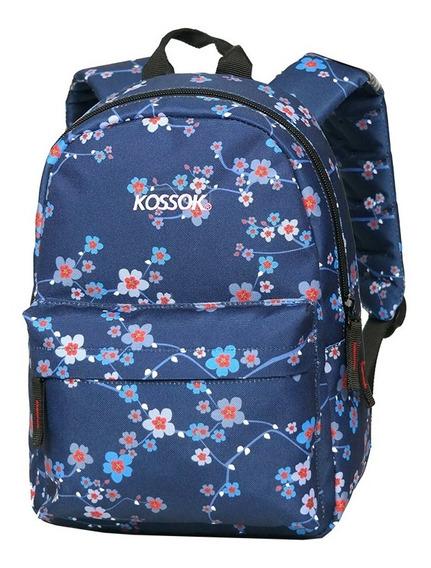Mochila Kossok Viena 818
