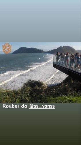 Imagem 1 de 1 de Guarujá Bate E Volta