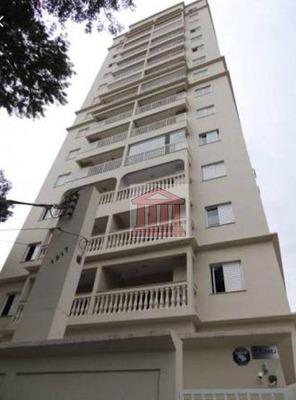 Apartamento 2 Dormitórios 70 M² Por R$ 315.000 - Jardim Satélite - São José Dos Campos/sp - Ap1413