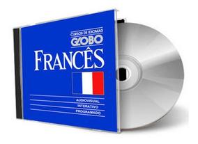 Francês Para Brasileiros | Idiomas Globo