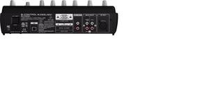 Controladora Bcd3000+software Virtual Dj Pro+bag+cabo Caixa