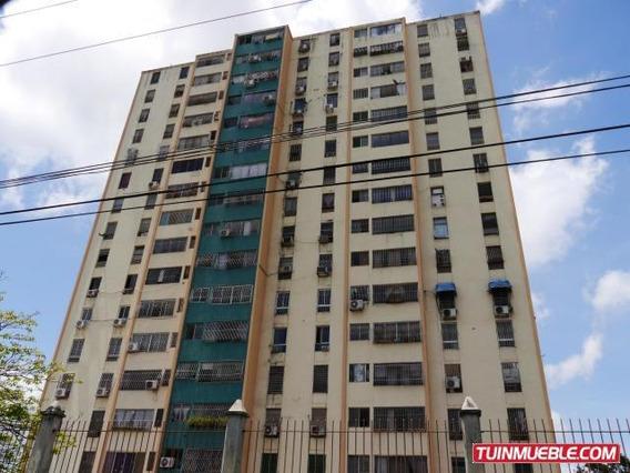 Apartamentos En Venta Las Trinitarias Barquisimeto Lara
