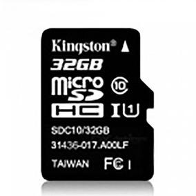 916536482 Class 10 Sd Memory Card Sdhc Sdxc Mi Sob Encomenda