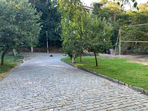 Terreno Em Vila Progresso, Niterói/rj De 0m² À Venda Por R$ 150.000,00 - Te334278