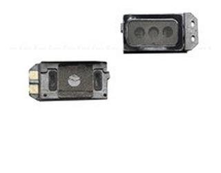 Auricular Parlante Oido Samsung J7 Prime J5 Prime J710 J510