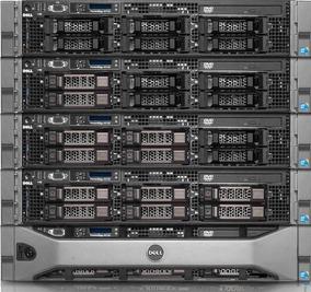 Servidor Dell R710 *** Com Windows Server 2016 ***