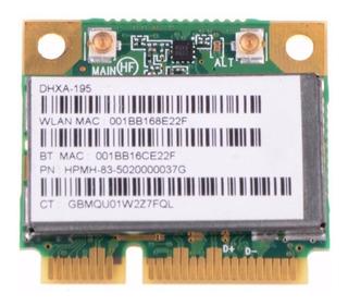 Bluetooth Hackintosh no Mercado Livre Brasil