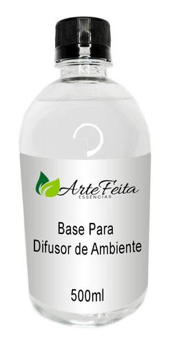 Base Pronta Profissional P/ Perfume Importado Com Fixadores