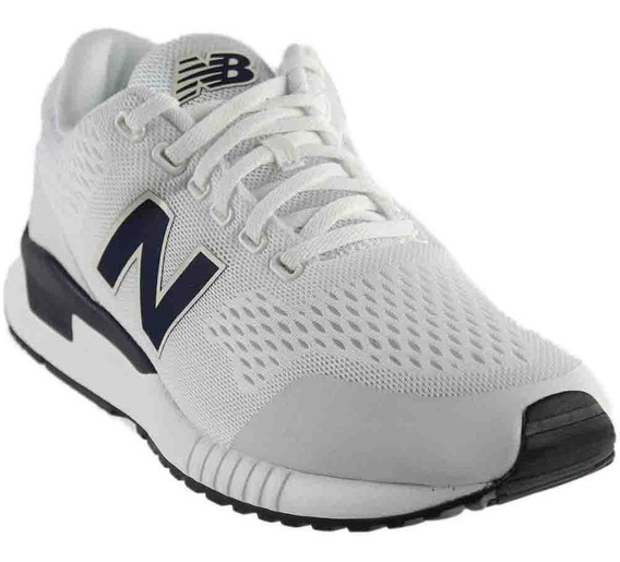 Tenis New Balance 005 Super Comodos 23mx