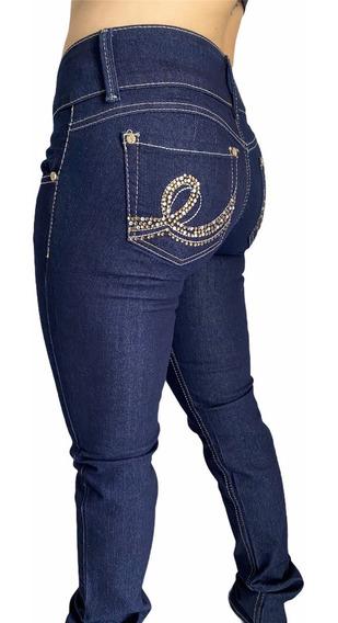 Pantalones Tt Blue Mujer En Monterrey Mercadolibre Com Mx