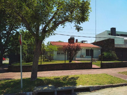 Vendo Casa En El Centro De Punta Gorda