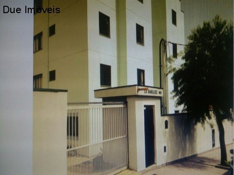 Imagem 1 de 3 de Apartamento Residencial Marilice - Ap00317 - 4853385