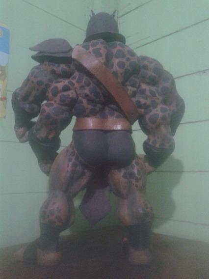 Arte Esculturas Em Resinaspesas Unicas Com Apoio Em Madeira