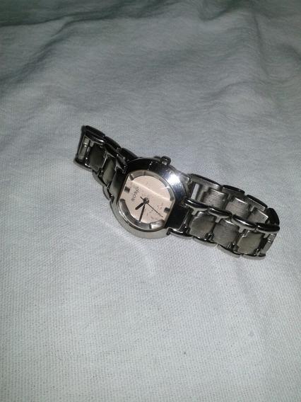 Relógio Xoxo Feminino Original Modelo X811 .