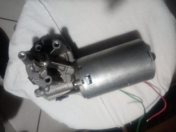 Motor Eletrico Bosch Cep F006wm0310 24v 51rpm F006 K20
