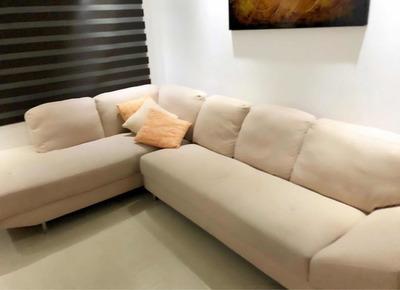 Lavado De Muebles,sillas,alfombras,pisos, Limpieza Al Seco