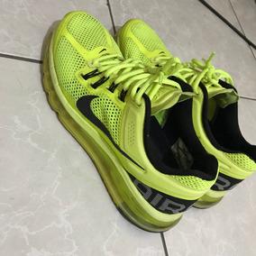 Nike/ Air Max/ Original/ Usado/ Tênis / Calçado/ Qualidade