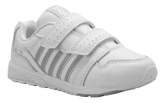 Tenis K-swiss Si-18 Infant