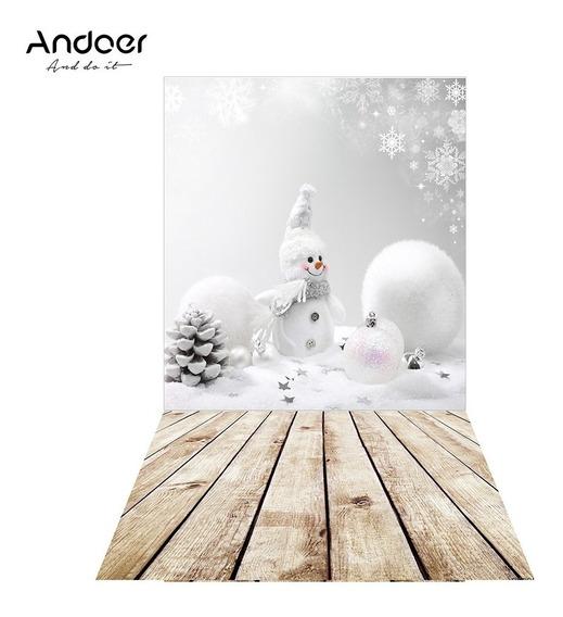 Andoer 1.5 * 0.9m/4.9 * 3.0ft Natal