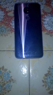 Celular Motorola Power 7