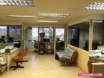 En Venta Oficinas Cerca Av. Bolivar C: Ov25-seagc