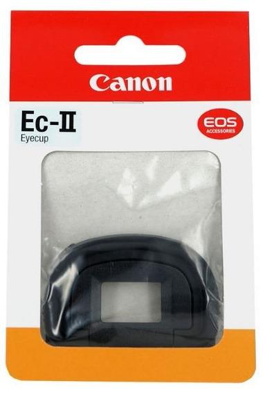 Canon Eyecup Ec-ii 1d, 1ds, 1d Mk Ii
