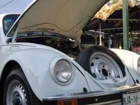 Volkswagen Beetle 1994