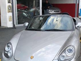 Porsche Boxter S Ii 2010